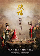 Legend of Fuyao China Drama