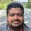 Nandakiran Kirubanandan's profile photo
