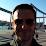 Dario Peroni's profile photo