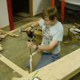 Carpentry Merit Badge Sessions - CIMG1148.JPG