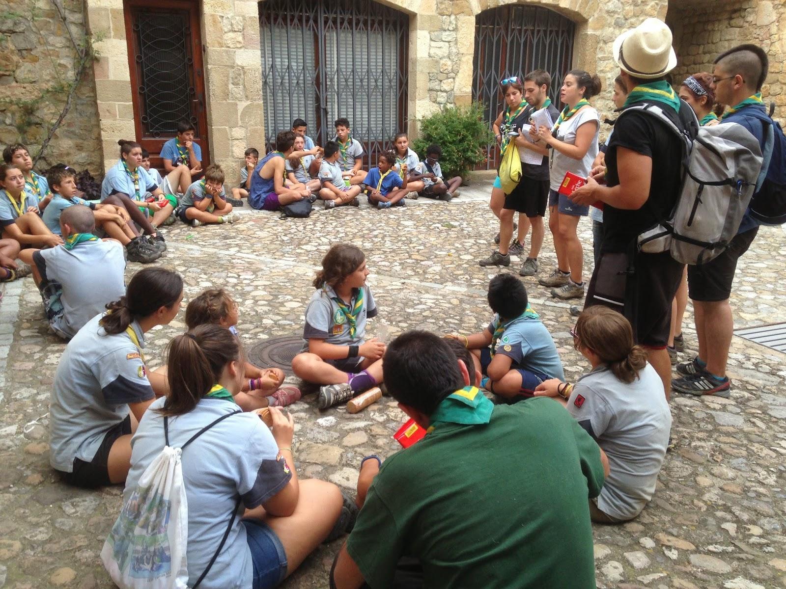 Campaments Estiu Cabanelles 2014 - IMG_0289%2B1.JPG