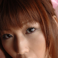 [DGC] 2007.11 - No.505 - Ai Sayama (佐山愛) 021.jpg