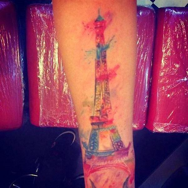 aquarela_tatuagens_59