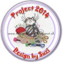 Projekt 2014