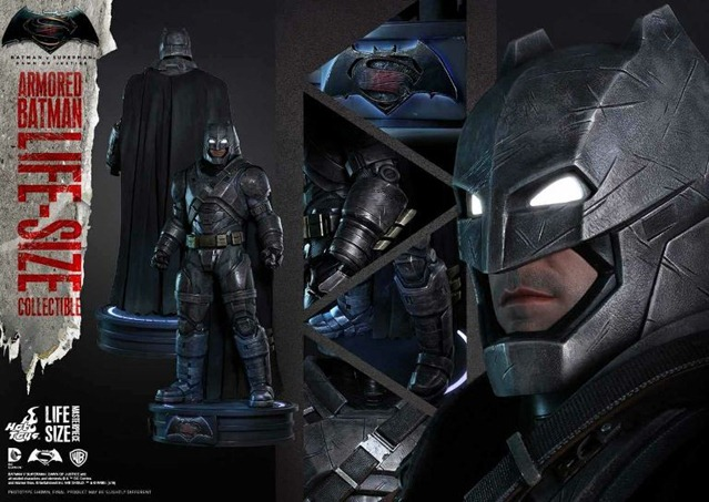 Batman-armor-Hot-Toys