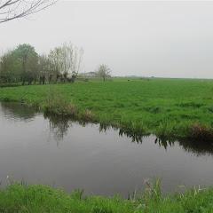 Voorjaarsrit 2012 - IMG_0439.jpg