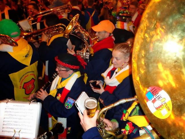 2014-03-02 tm 04 - Carnaval - DSC00134.JPG