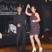 Slick Nick and the Casino Special dansen 't Paard van Troje (52).JPG