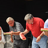 Politically Correct Watermelon Eating Contest 2011 - DSC_0223.JPG