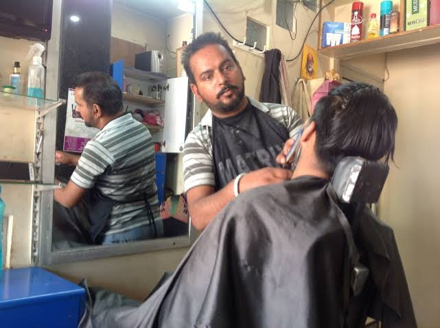2500 saloon stores to be opened in Vellore, Tirupattur and Ranipet