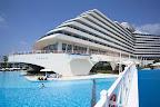 Фото 4 Titanic Beach Lara Hotel