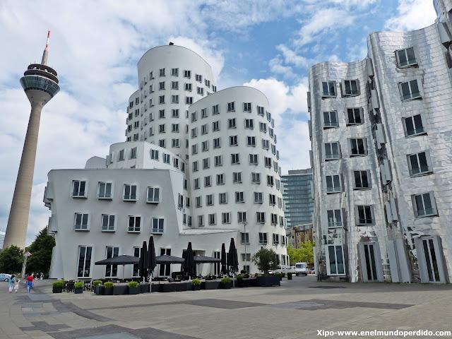 edificios-franl-gehry-düsseldorf.JPG