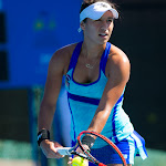 Heather Watson - Hobart International 2015 -DSC_1643.jpg