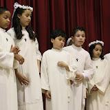 1st Communion 2013 - IMG_2043.JPG