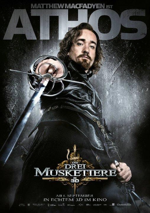 three_musketeers_ver9.jpg