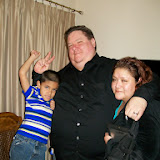 Thanksgiving 2013 - 100_1439.JPG