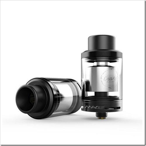 coil art mage gta 2 500x500 thumb%25255B2%25255D - 【GIVEAWAY】最新「CoilArt Mage GTA」が当たる!タンク初心者におすすめ