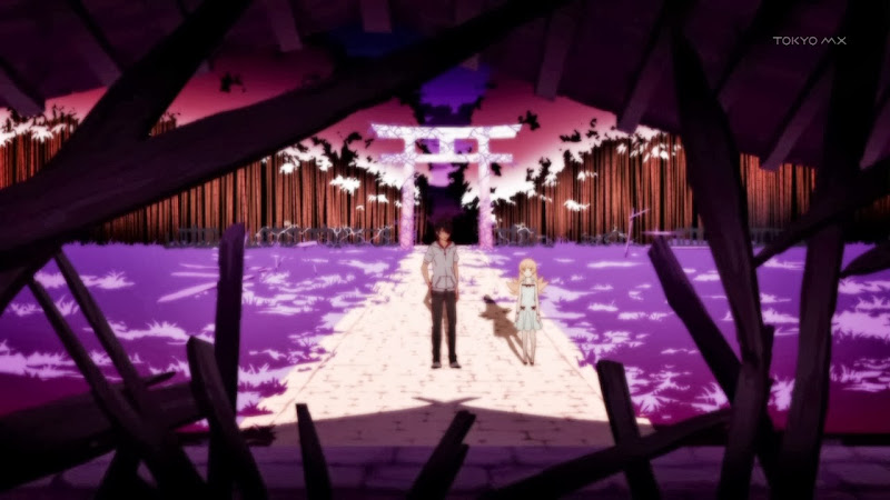 Monogatari Series: Second Season - 08 - monogatarisss_08100.jpg