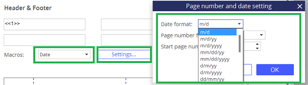 pdfelement-6-pro-header-and-footer-page-date-setting