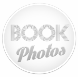 Book Photos
