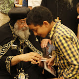 H.H Pope Tawadros II Visit (4th Album) - _MG_1411.JPG