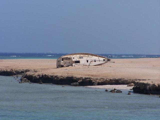 Egypte-2012 - 100_8786.jpg
