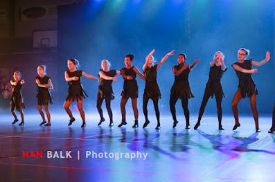 Han Balk Voorster Dansdag 2016-3306-2.jpg