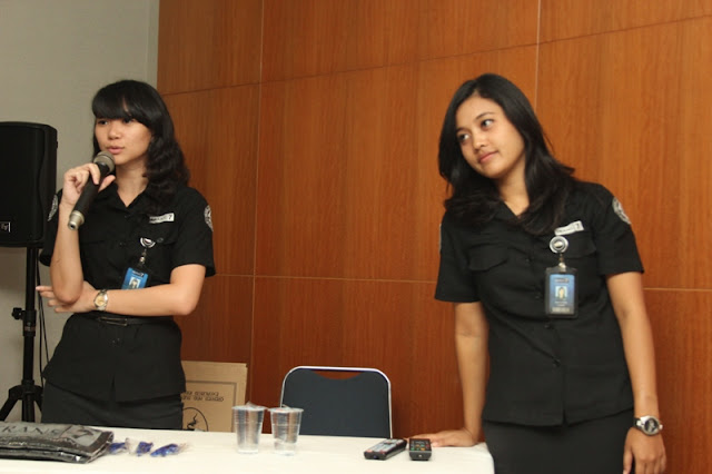 Factory Tour to Trans7 - IMG_7142.JPG