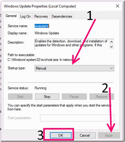 windows-10-auto-updates-3