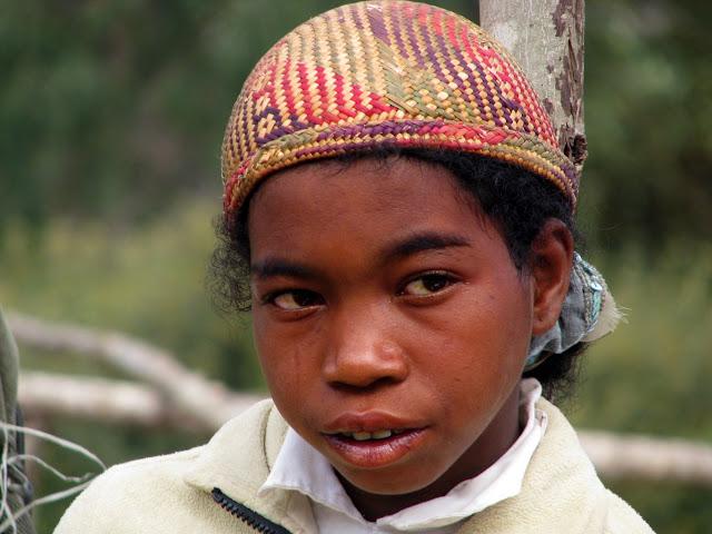 صور من مدغشقر Madagascar 14864740017