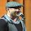 Cem Sinan's profile photo