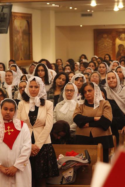 Ordination of Fr. Reweis Antoun - _MG_0770.JPG