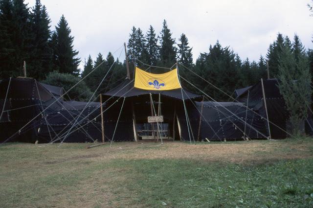 1985-1994 - 633-.jpg