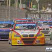 Circuito-da-Boavista-WTCC-2013-658.jpg