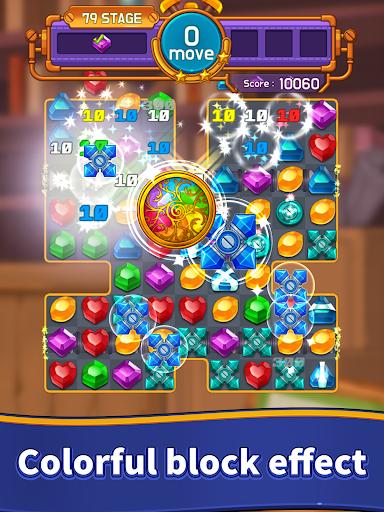 Jewel Maker 1.18.0 screenshots 11