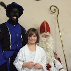09-12-05 - Sinterklaas 110.JPG.jpg