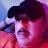Asghar Sahib avatar image