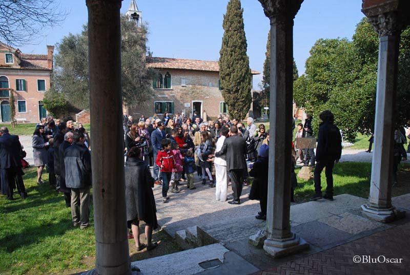 Chiesa S Fosca 17 03 2011 N39