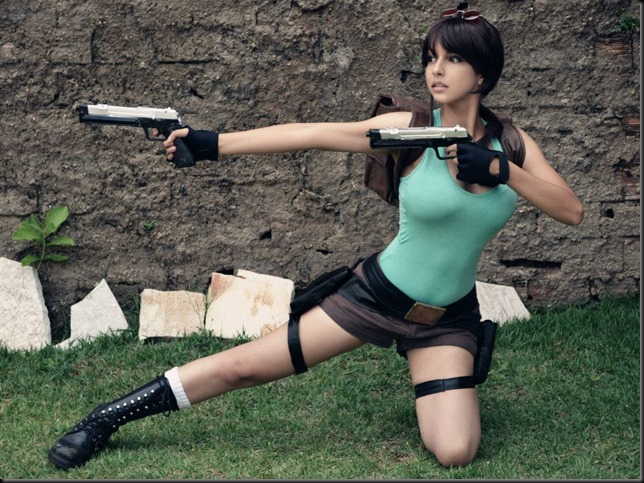 Lara Croft (Tomb Raider)_844987-0009