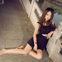 LiGui 2014.10.21 网络丽人 Model 语寒 [45P] 000_6950.jpg
