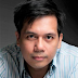 DIRECTOR PERRY ESCANO GETS KAPUSO AND KAPAMILYA STARS TO TOPBILL HIS NEW MOVIE, 'CAUGHT IN THE ACT'
