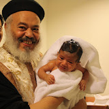 David (Karas) Baptism - IMG_9651.JPG