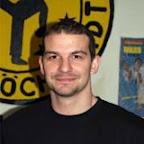 Sportler des Jahres 2009 |2. Platz | Daniel Händel