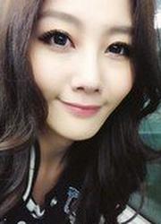 Mandy Tao / Tao Manman  Actor