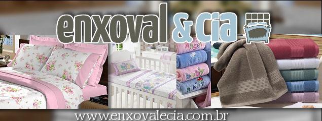 Enxoval & Cia