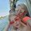Oksana Salogub's profile photo