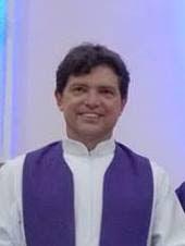 Padre Hesildo