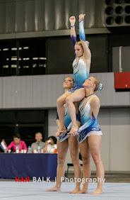 Han Balk Fantastic Gymnastics 2015-8885.jpg