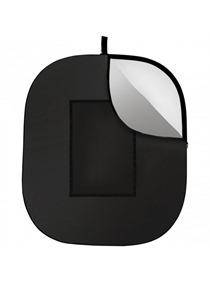 5572-cover-black_1-746x1000