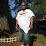 Christopher Jones (MR JONZE)'s profile photo